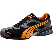 Tazon 5 Nubuck Men's Running Shoes