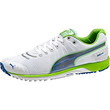 Faas 300 v4 Race Day Men's Running Shoes