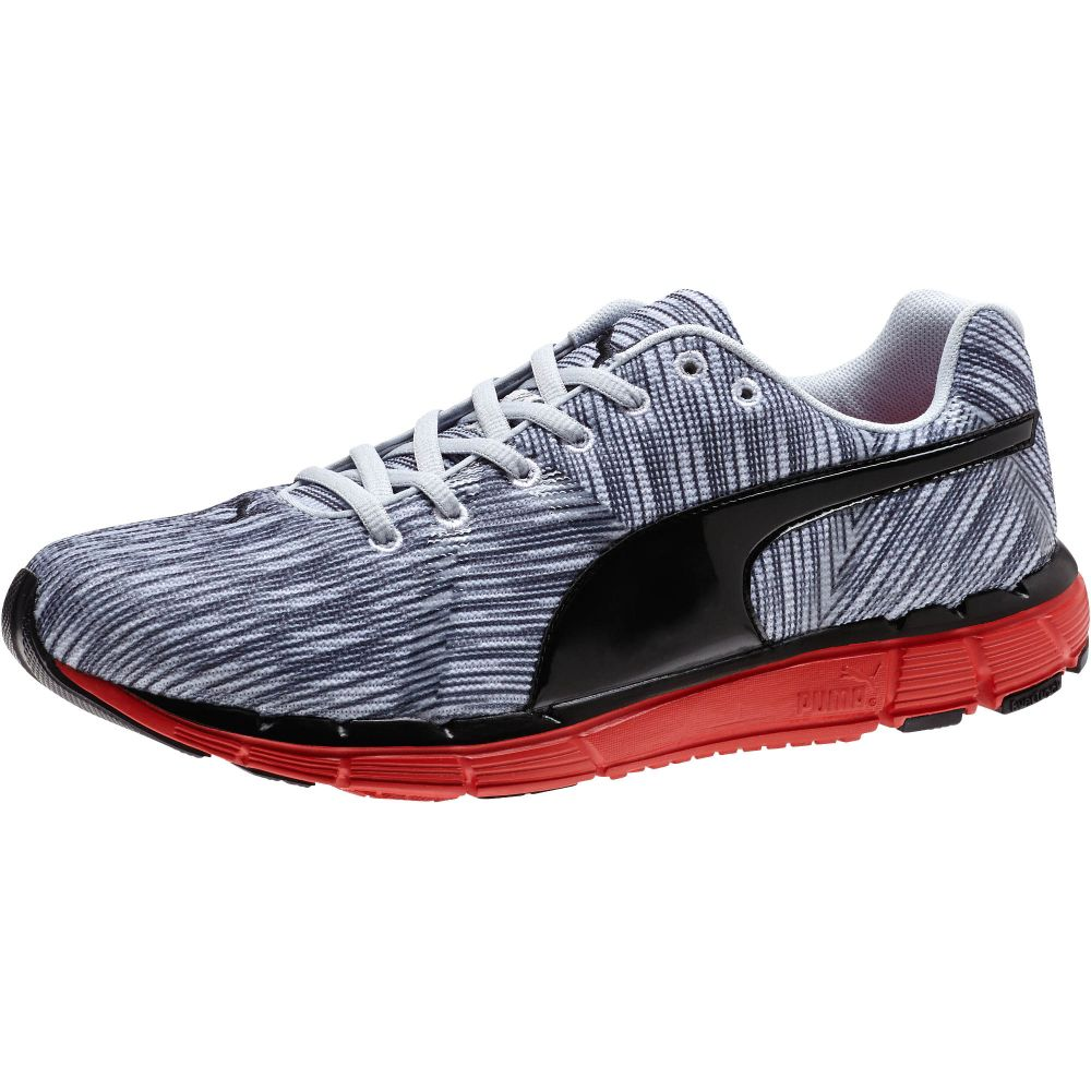 puma bravery mens running shoes martlocal