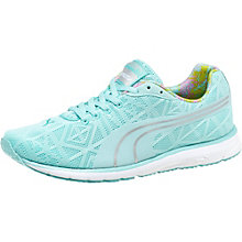 Narita v2 Women's Running Shoes