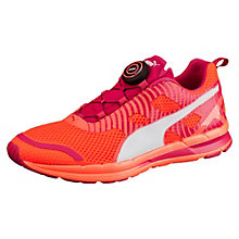 Chaussure de course Speed 300 S DISC