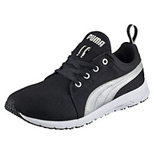 Carson runner jr. running shoes.