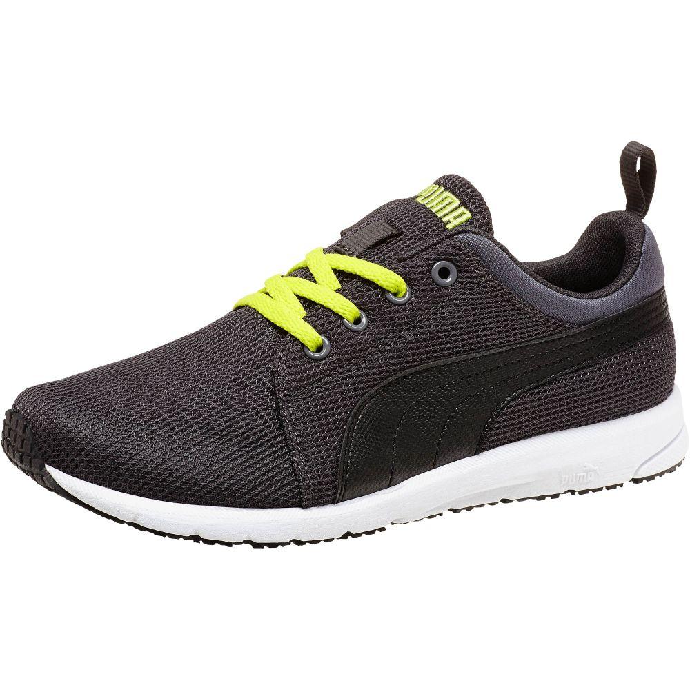 puma carson runner jr running shoes ebay. Black Bedroom Furniture Sets. Home Design Ideas