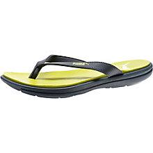 Belo Women's Sandals