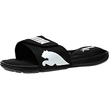 Rio Lux Men's Sandals