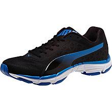 Mobium Swiftstrike Men's Running Shoes