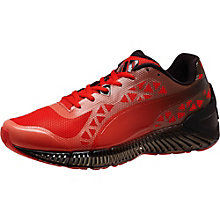 QuickFlex Fade Men's Running Shoes
