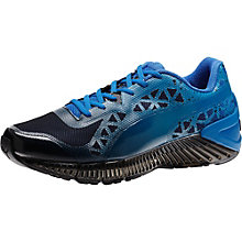 QuickFlex Spark Men's Running Shoes
