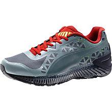 QuickFlex Spark Men's Running Shoes