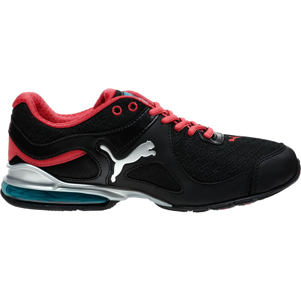Puma Cell Riaze Shoes For Women