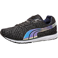 Narita v2 Foil Women's Running Shoes