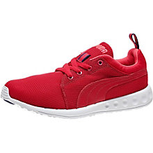 puma sport shoes women