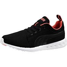 Carson Runner Women's Running Shoes