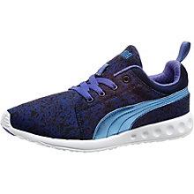 Carson Runner Tort Women's Running Shoes