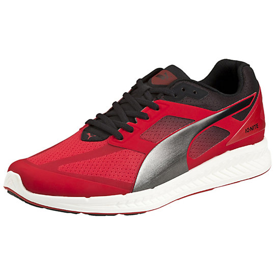 Ignite Puma Shoes