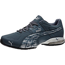 Cell Surin Glitch Men's Running Shoes