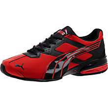 Tazon 5 Ripstop Men's Running Shoes