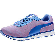 Narita v3 Heathered Women's Running Shoes