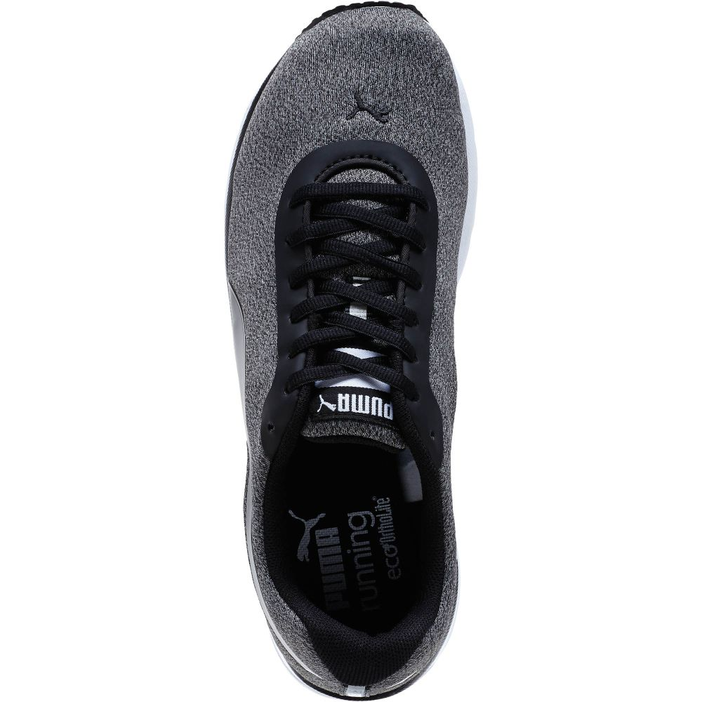 puma sneaker narita v3