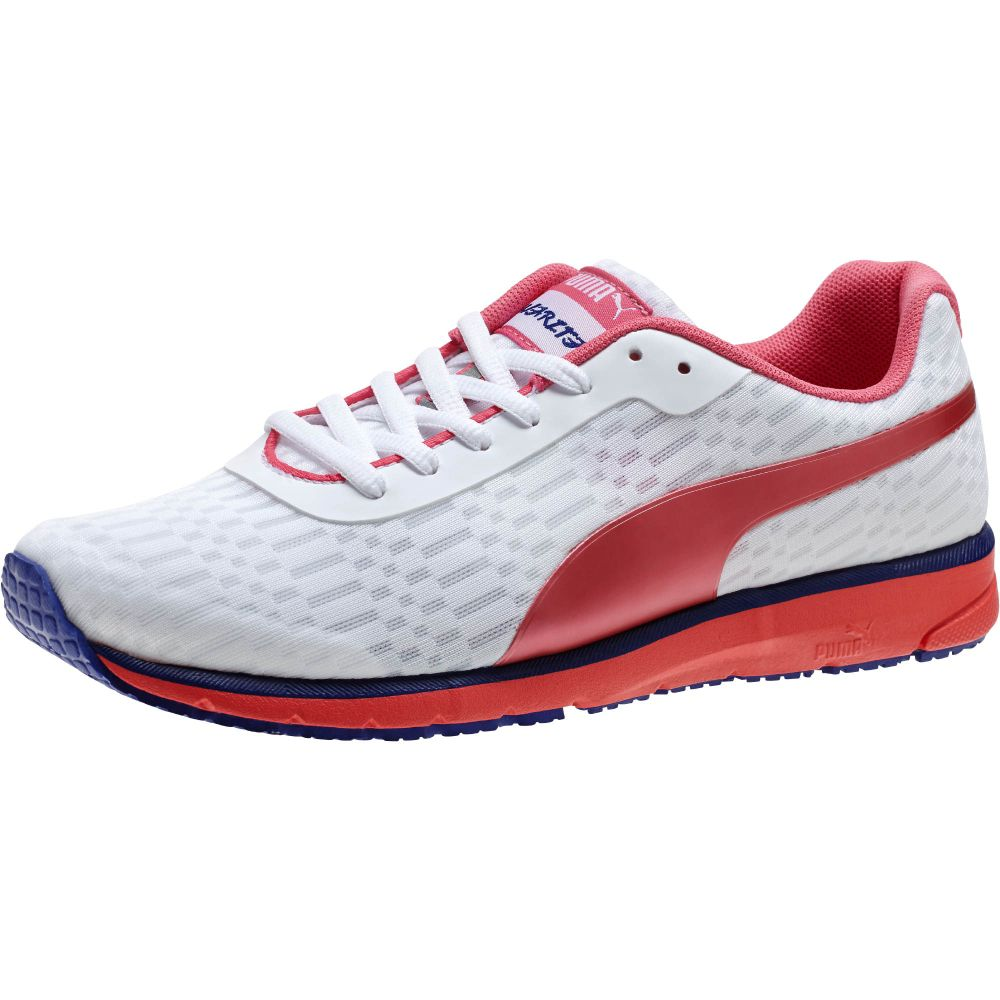 Puma Women S Narita V Running Shoes
