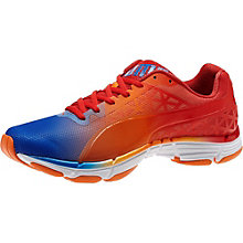 Mobium Swiftstrike Flame Men's Running Shoes