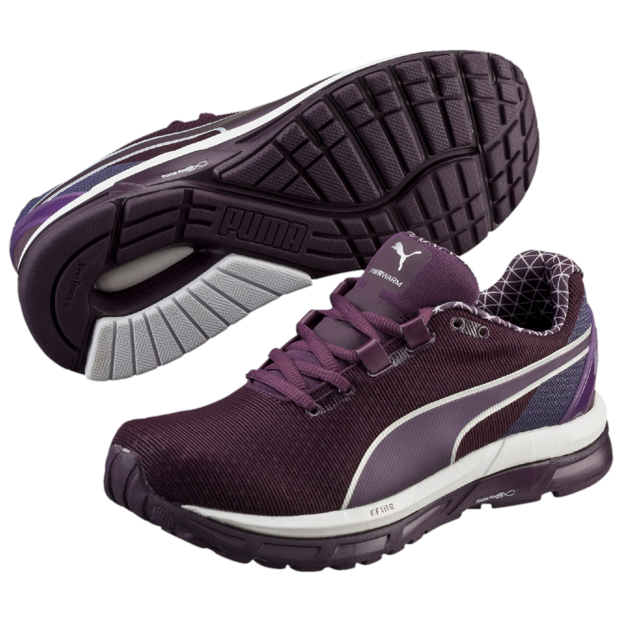 Faas Running Shoes