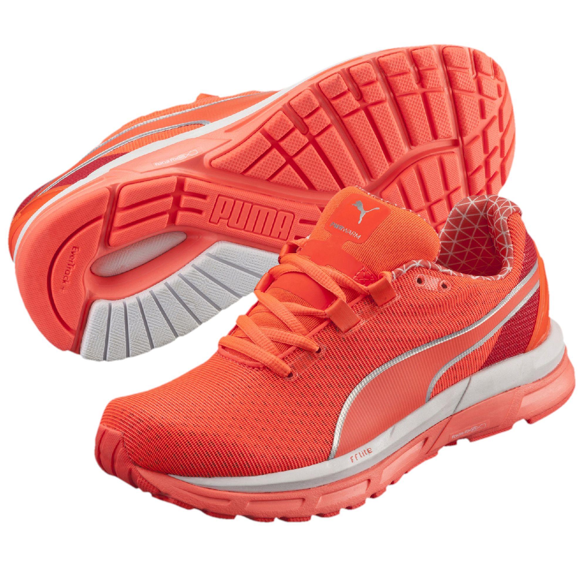 Zapatillas Puma Running Mujer