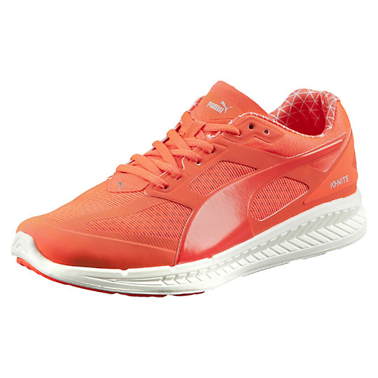 Puma ��������� IGNITE PWRWARM Wn's 188113_02