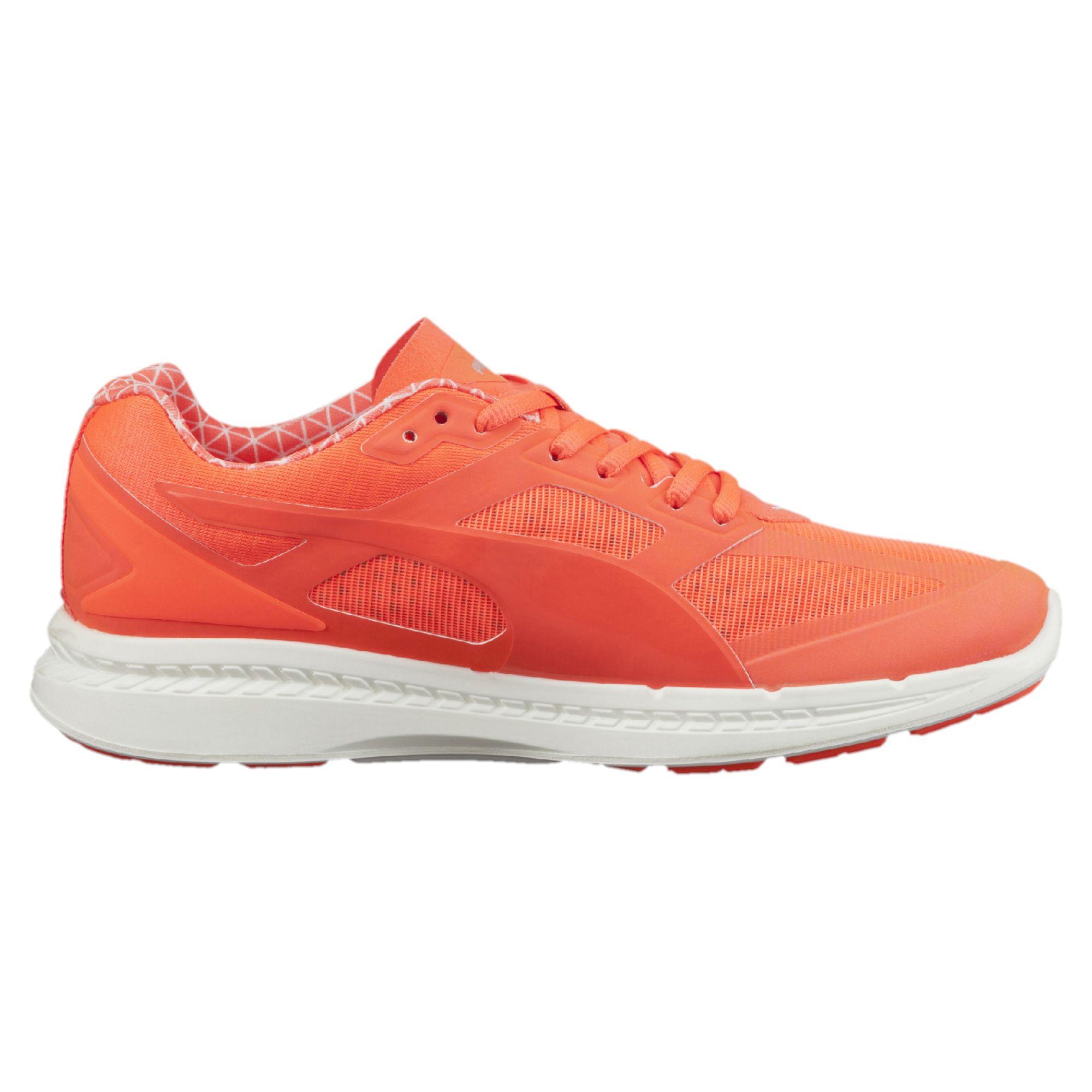 Puma chaussure de course ignite pwrwarm pour femme chaussures neutral femme ebay - Chaussure pour tapis de course ...