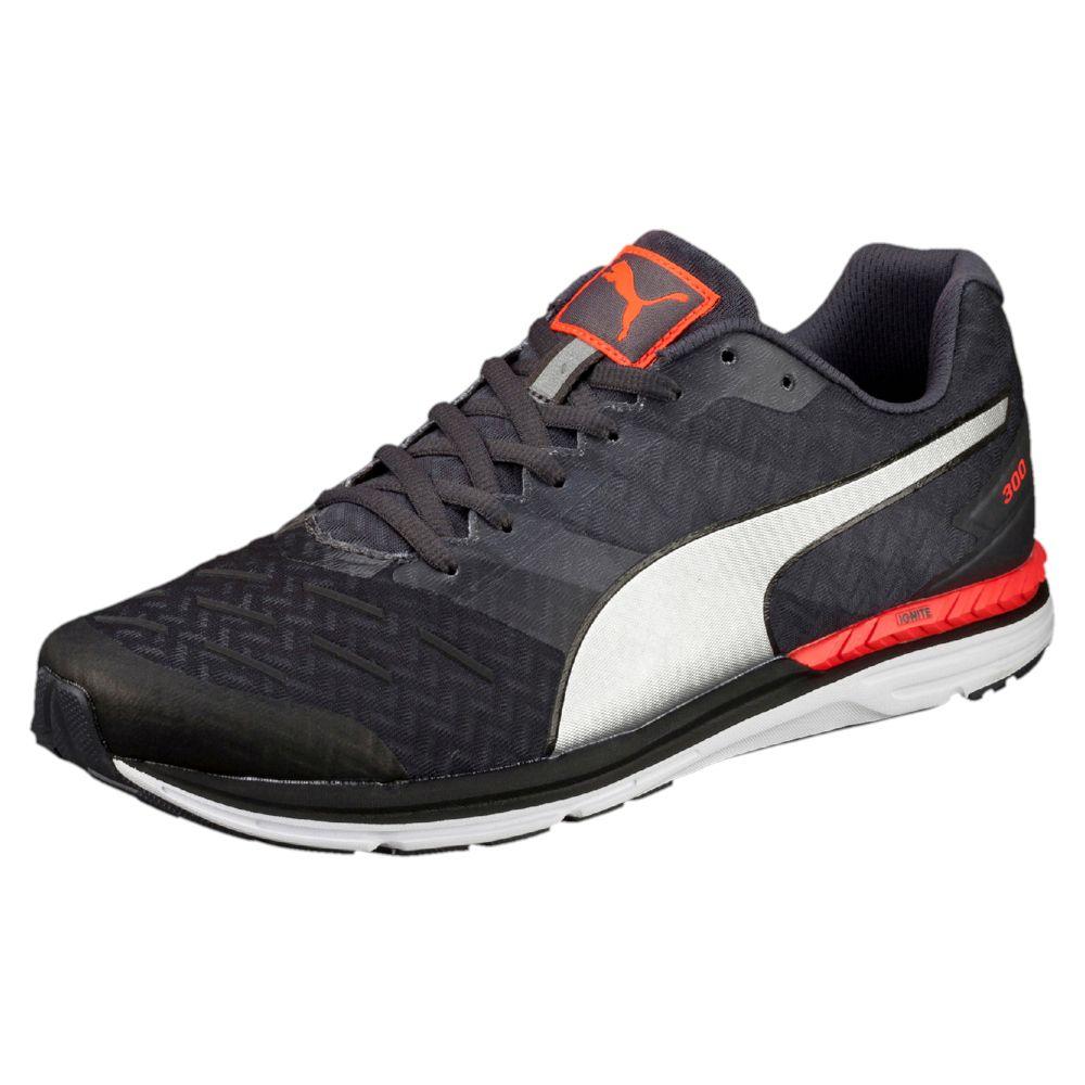 puma shoes speed 300