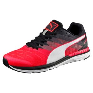 Men's Speed 300 IGNITE Running Shoes