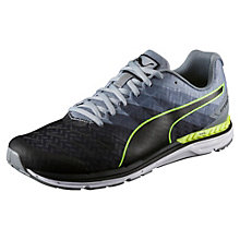 Zapatillas de running Speed 300 IGNITE