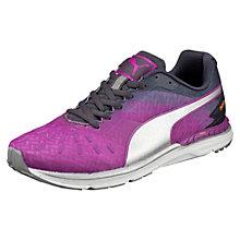 Speed 300 IGNITE Women's Running Shoes