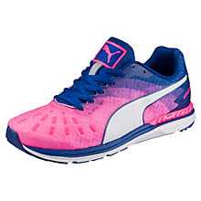 Speed 300 IGNITE Women's Running Shoes