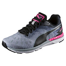 Speed 300 IGNITE Damen Laufschuhe