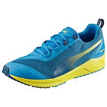 IGNITE XT Training Shoes