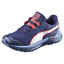 FAAS 600 S v2 Women's Running Shoes