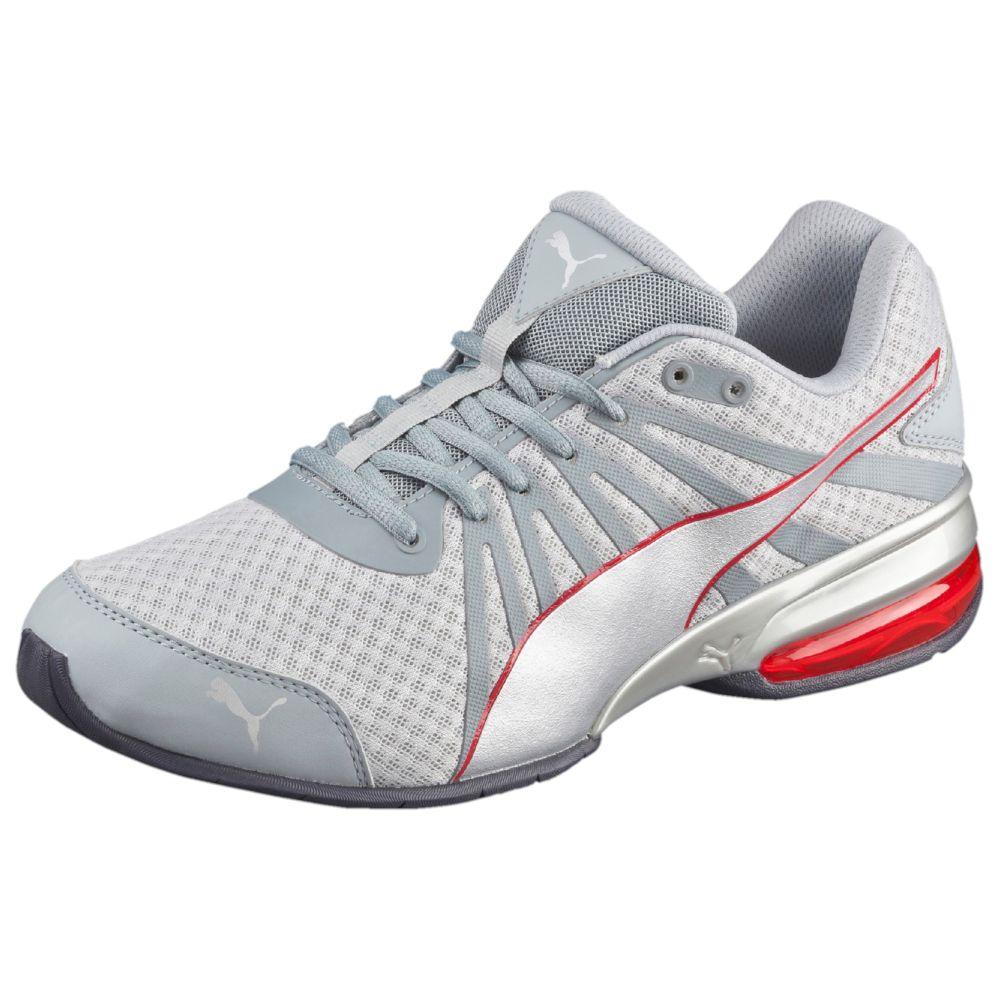 PUMA Cell Kilter Menu0026#39;s Training Shoes