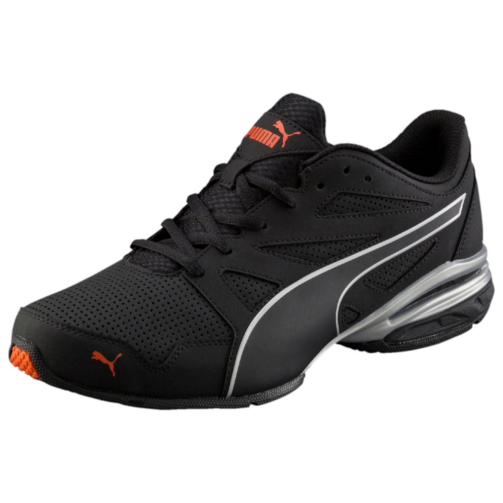 Details about PUMA Tazon Modern SL Men's Running Shoes