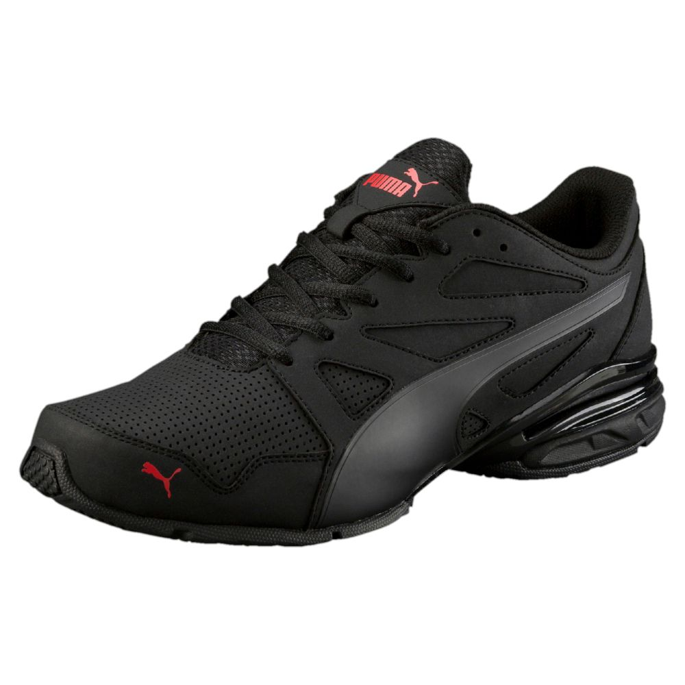 PUMA Tazon Modern SL Men's Running Shoes