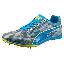 Crossfox XCS v2 Running Shoes