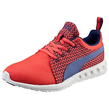 Carson Runner Knit Women's Running Shoes