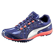 TFX Haraka XCS v2 Women's Running Shoes