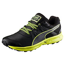 Descendant TR Trail Running Shoes