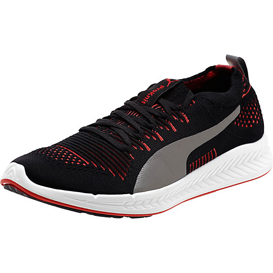 Puma ��������� IGNITE ProKnit Wn's 188178_03