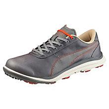 Chaussure de golf BioDrive en cuir