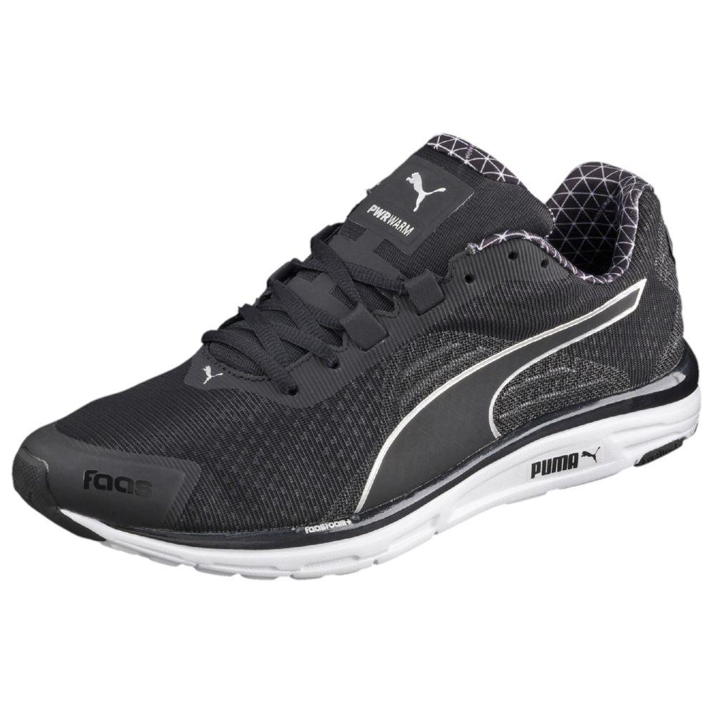 Puma Men S Faas  V Running Shoe