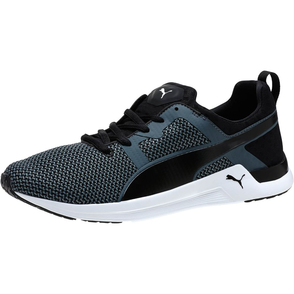 Puma Pulse XT Mens Running Shoes