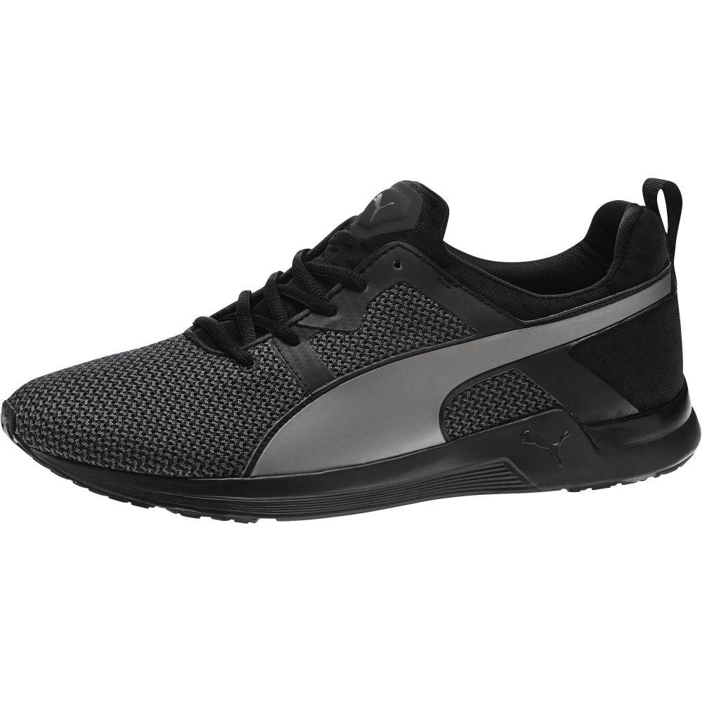 PUMA Pulse XT Men's Training Shoes