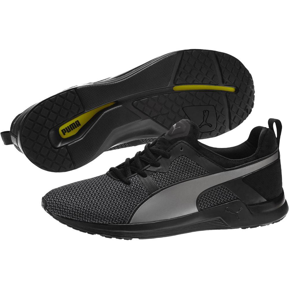PUMA Pulse XT Menu0026#39;s Training Shoes | EBay